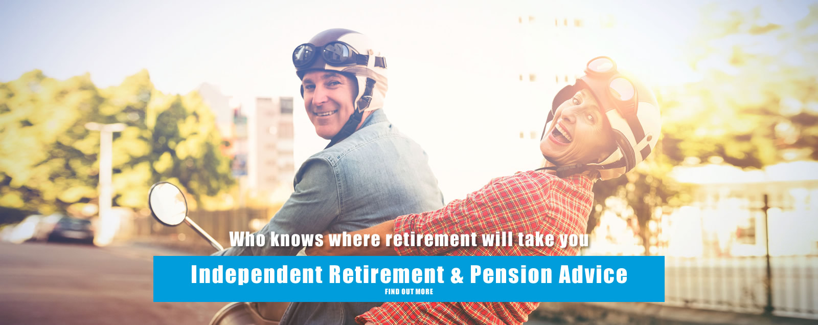 Independent Pension & Investment Advice by Face 2 Face Advice